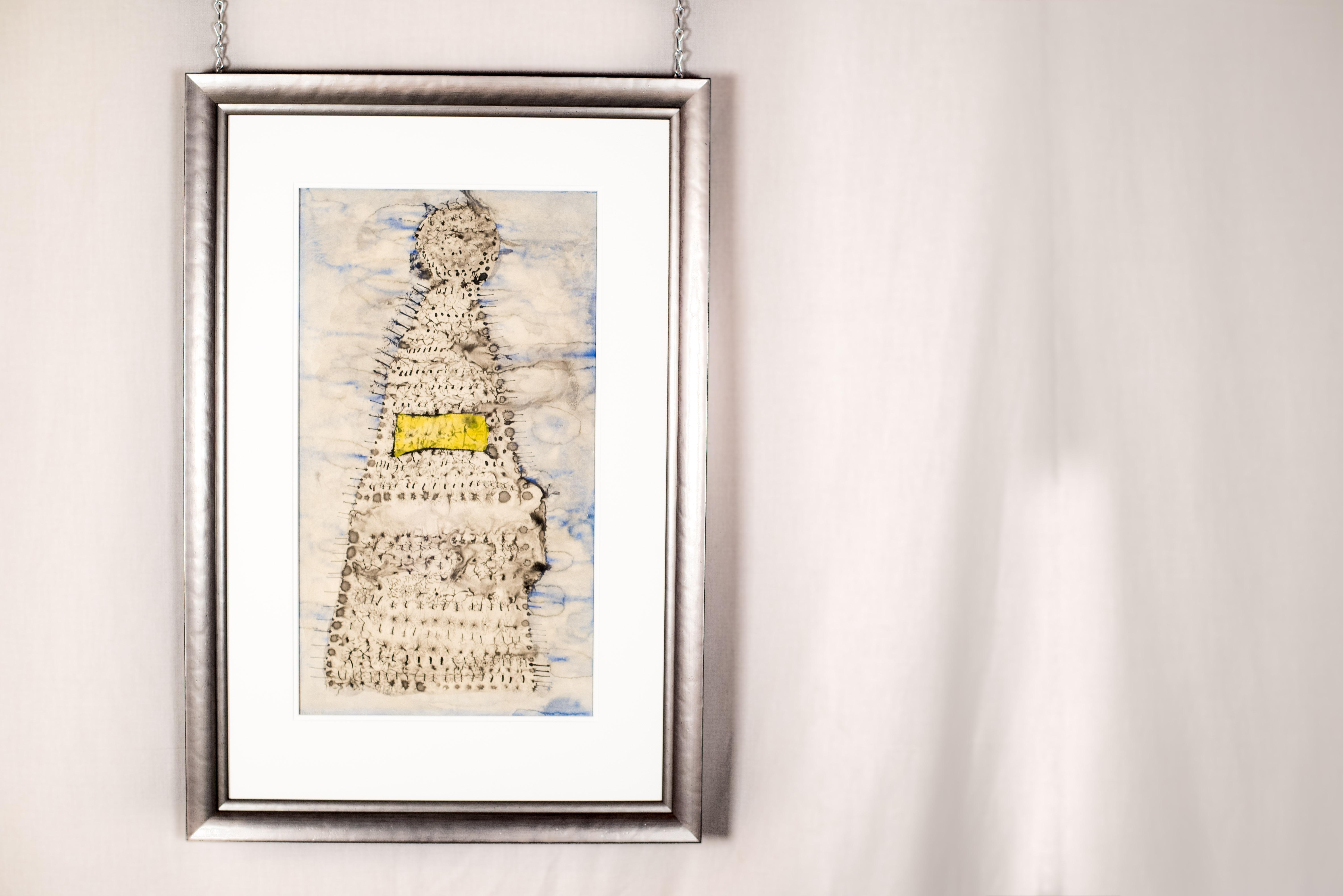 Find art galleries Esses